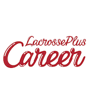 LACROSSE PLUS CAREER